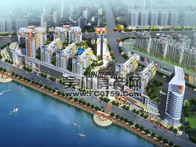 出售同德城3室2厅2卫118平米50万住宅