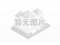 匯賢居128方,新華小學就在家門口,手快有。