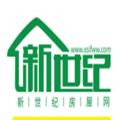 吴川市新世纪房地产代理有限公司