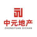 吴川中元地产营销策划有限公司