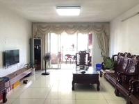 出售锦绣华景 精装三房 小区安静 地理位置好 看房方便