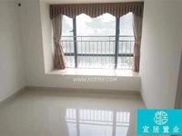 出售吳川第一城3室2廳2衛123平米70萬住宅