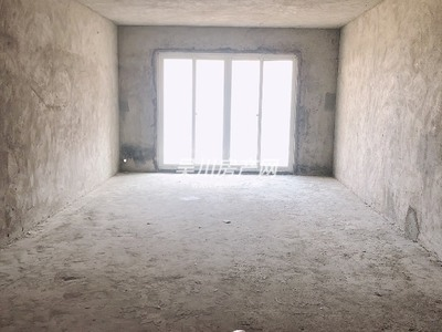 锦绣华景中高层南向大3房,价格低。