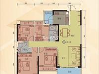 沿江學位房 新房代理 無中介費 隨時看房