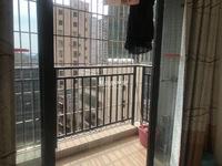裕達華庭電梯中層3房 沿江學位 首付二十多萬 拎包入住