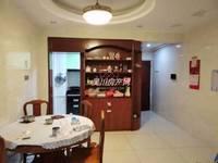 出售海岸 万和城3室1厅1卫80平米带装修65万住宅