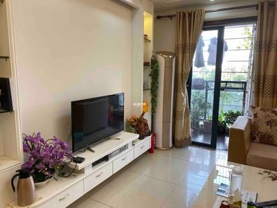 出售吴川第一城3室2厅1卫88平米58万住宅