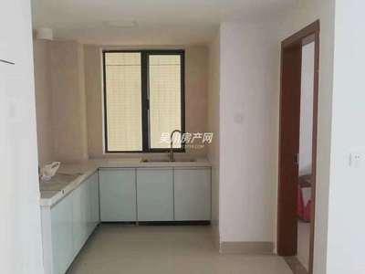 出售吴川第一城2室2厅1卫64平米45万住宅
