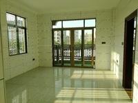 出租 碧海園 旁邊兩房 可配家私家電 拎包入住 看房方便