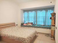 吴川第一城3室2厅2卫出租,包家私家电,中楼层