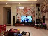 出售金泉广场4室2厅2卫150.6平米109万住宅
