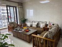 出售吴川第一城3室2厅2卫101平米66万住宅