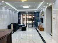 出租匯景藍灣4室2廳2衛120平米2600元/月住宅