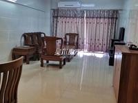 出售明苑小區2室2廳1衛99.6平米57萬一次性