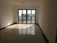 出售吴川第一城4室2厅2卫128平米83万住宅