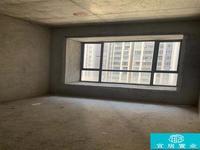 出售万和城3房2厅2卫,均价低于市场,中楼层视野广阔