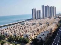 出售鼎龍灣國際海洋度假區1室1廳1衛48平米32萬住宅