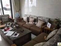 出售吴川第一城3室2厅2卫101平米63万住宅