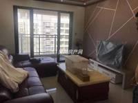 出售吴川第一城3室2厅2卫100.76平米70万住宅