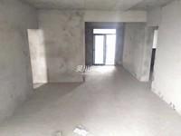 出售海岸 万和城4室2厅2卫127平米108万住宅