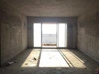 出售天怡居3室2厅2卫135平米85万住宅,新华学位