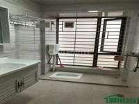 出租汇景蓝湾3室2厅2卫118平米2000元/月住宅