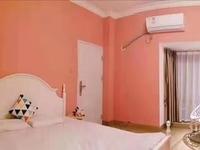 汇景蓝湾3室2厅2卫出租,豪华装修,价格不贵,拎包入住