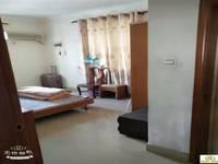出售长寿路3室1厅1卫85平米24万住宅