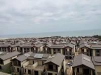 出售鼎龙湾国际海洋度假区2室2厅1卫101平米63万住宅
