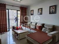 出售吴川第一城3室2厅2卫97平米63万住宅