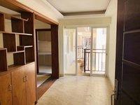 出售锦绣华景3室2厅2卫143平米92万住宅