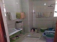 出售华宇鸿基2室2厅1卫88.3平米59万住宅