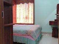 出售吴川第一城3室2厅2卫106.5平米92万住宅