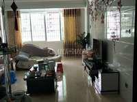 鹿城物业3室2厅2卫127平米55万住宅