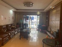 出售同德城3室2厅2卫133平米65万住宅
