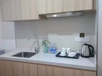 出售鼎龙湾国际海洋度假区1室1厅1卫48平米面议住宅