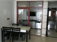 出租海岸 万和城2室2厅1卫75平米2300元/月住宅
