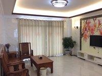 出租吴川三中附近 阳光花园对面 3室2厅2卫130平米2000元/月住宅
