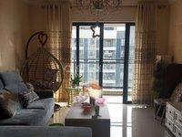 急售第一城3期高层江景3房,南向。