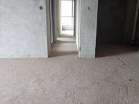 出售海岸 万和城5室2厅2卫162平米130万住宅
