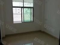 出售农业宿舍楼3室2厅2卫120平米53万住宅