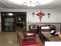 出售怡景小区3室2厅2卫118平米53万住宅