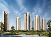 速速围观,黄坡碧桂园项目修建性详细规划批前公示来啦