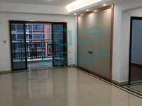 出租金沙广场 华府3室2厅1卫108平米2500元/月住宅