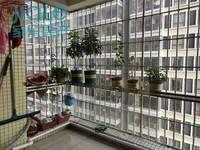 出售富通城4室2厅2卫167.8平米116万住宅