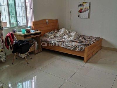 城建学位房134方3大房,保养新净,首付18万全包。