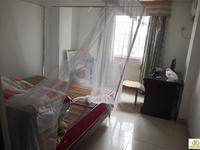 出售 东圃庭园3室2厅2卫102平米48万住宅