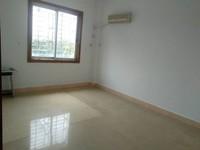 出售邮电小区3室2厅2卫125平米43万住宅