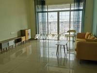 出租翔宇大厦3室2厅2卫130平米1600元/月