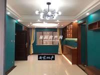 出售吴川第一城3室2厅2卫102平米68万住宅